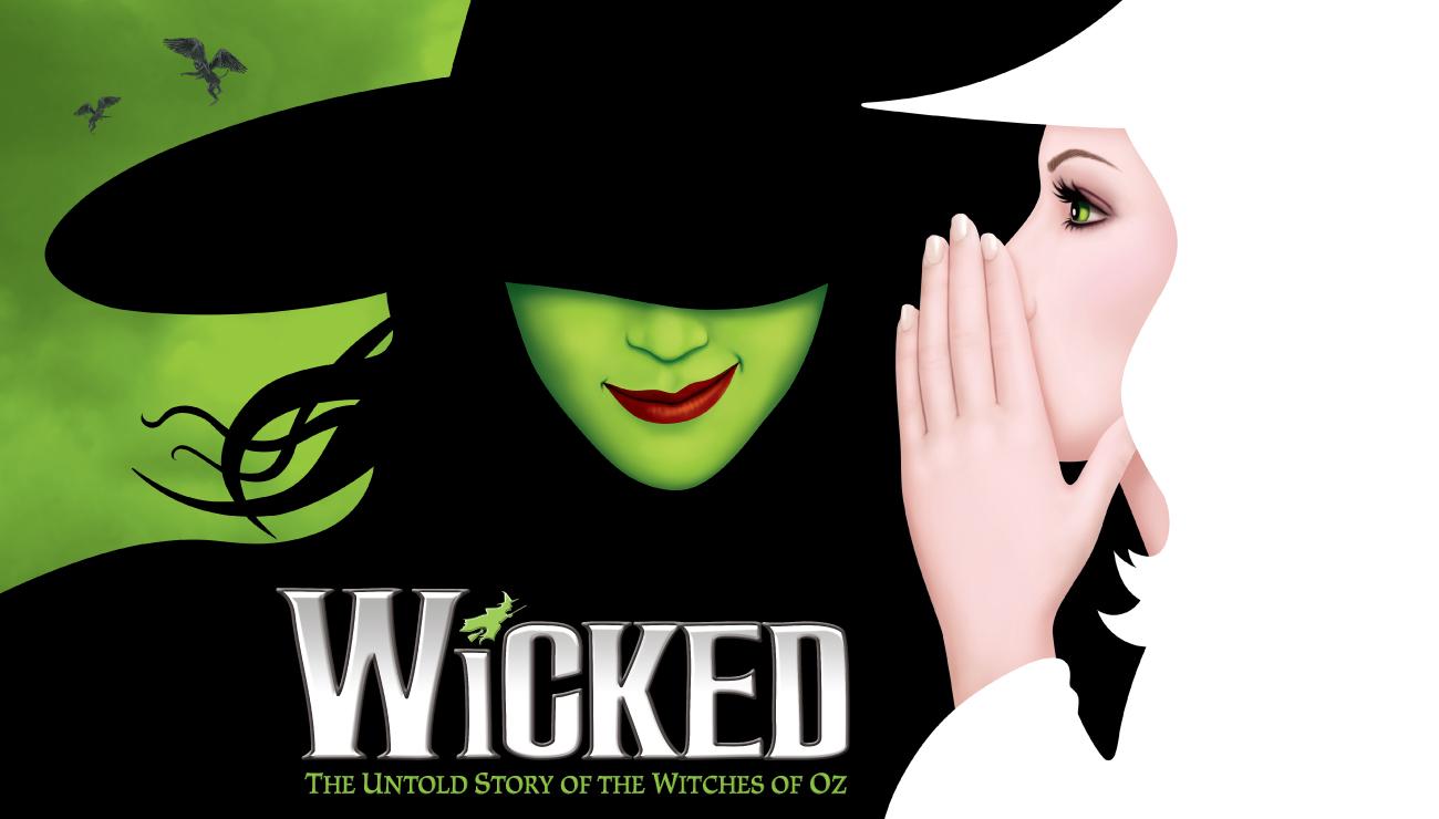 Wicked-1300x740-d92fa41f9d.jpg