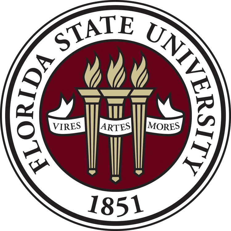 FSU-Seal-full-color.jpg