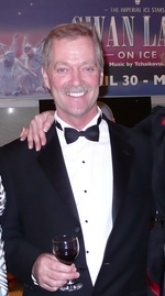 Michael Horsley