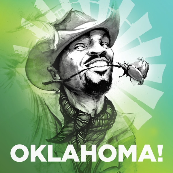 TC-Oklahoma-1819-600x600.jpg