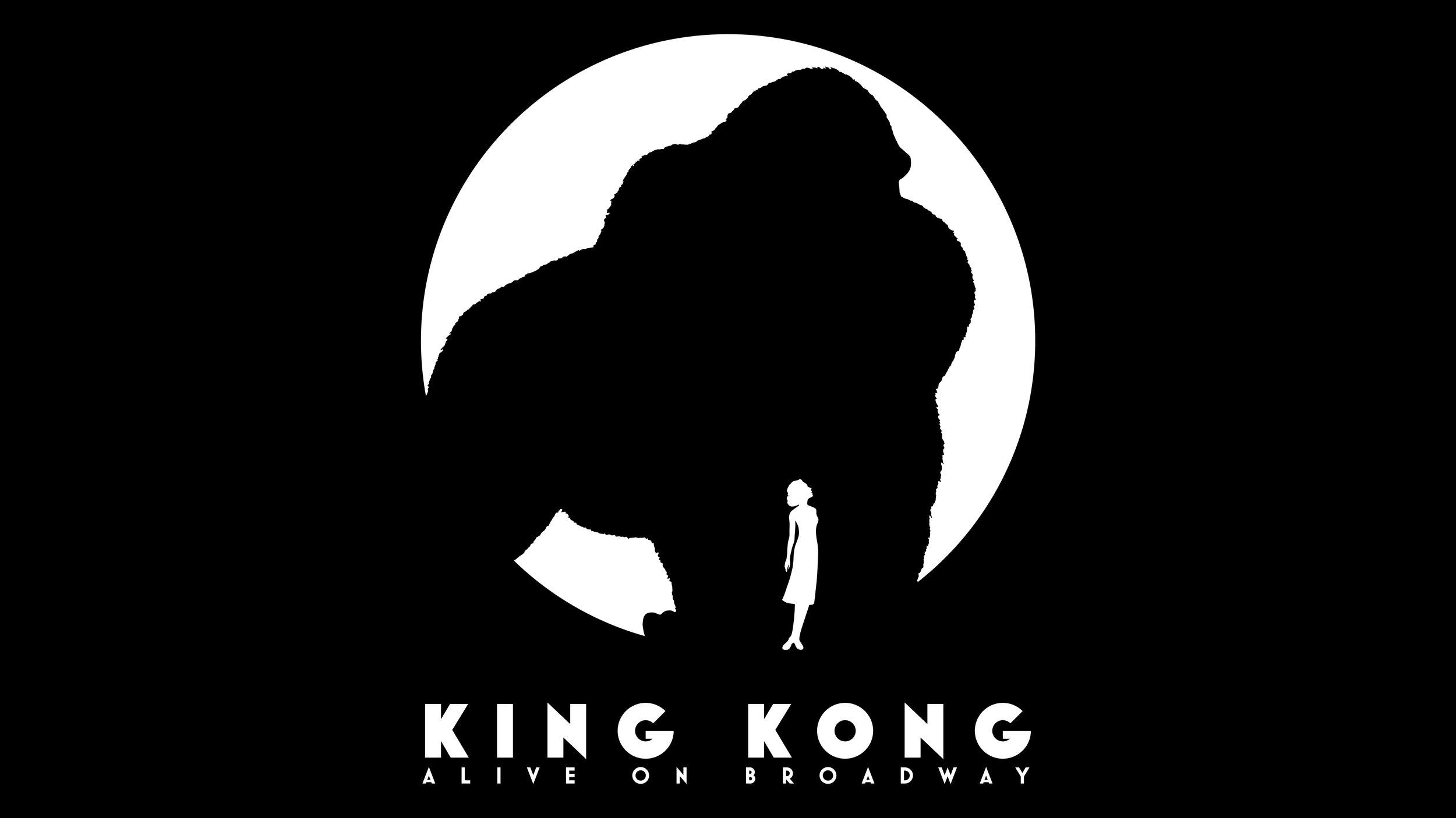 King Kong Art (1).jpg