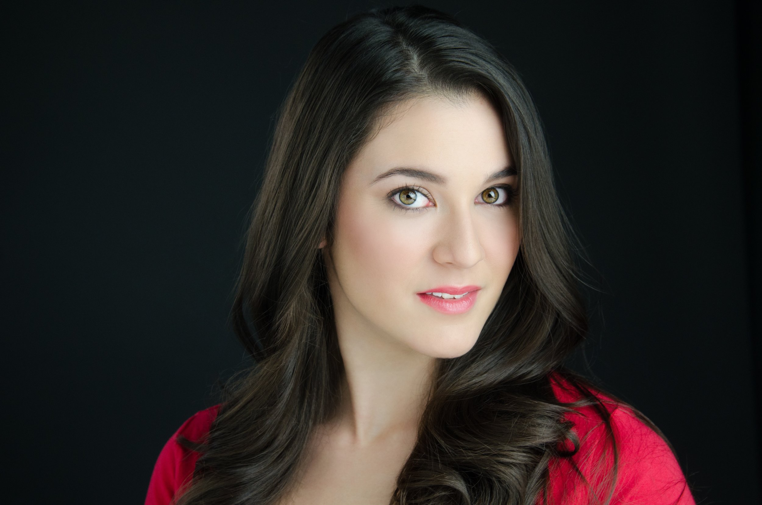 Lexi Garcia
