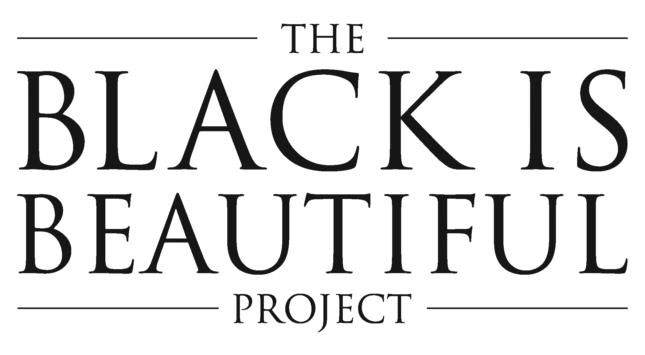 BlackIsBeautiful_Logo_Black.jpg