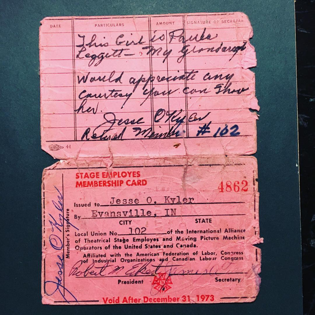Grandpa Kyler's -IATSE card .jpg