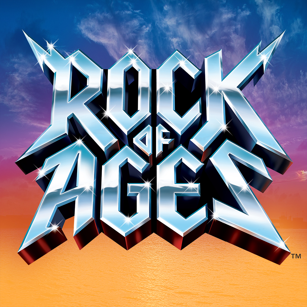 RockofAges1000website.jpg