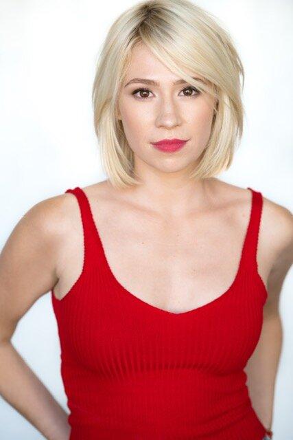 Jennifer Gruener
