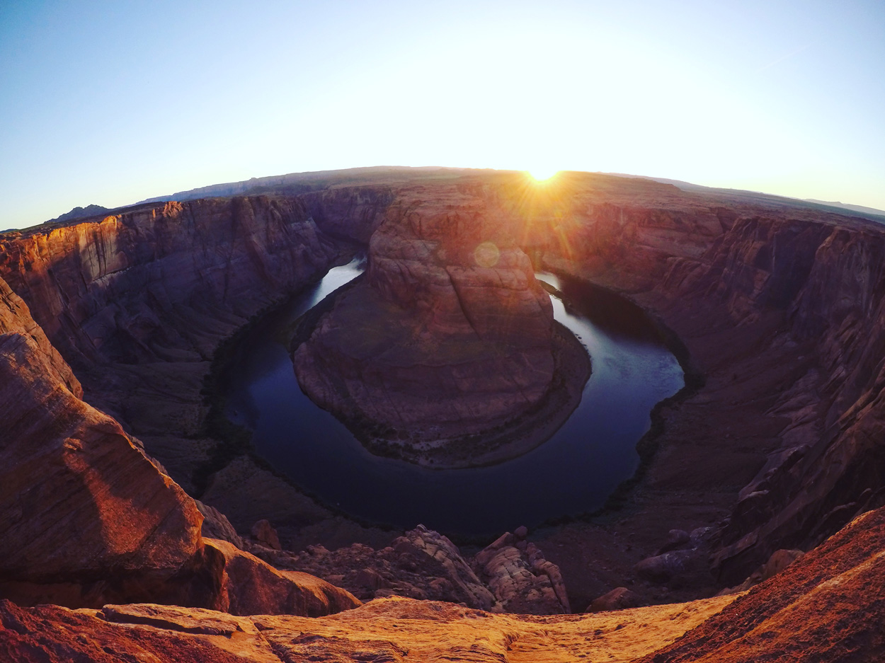Horseshoe-Bend-web.jpg