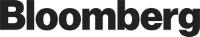 Bloomberg-Business-logo.jpg