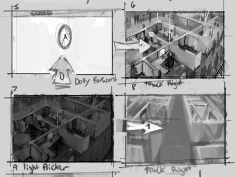 Storyboardbox.jpg
