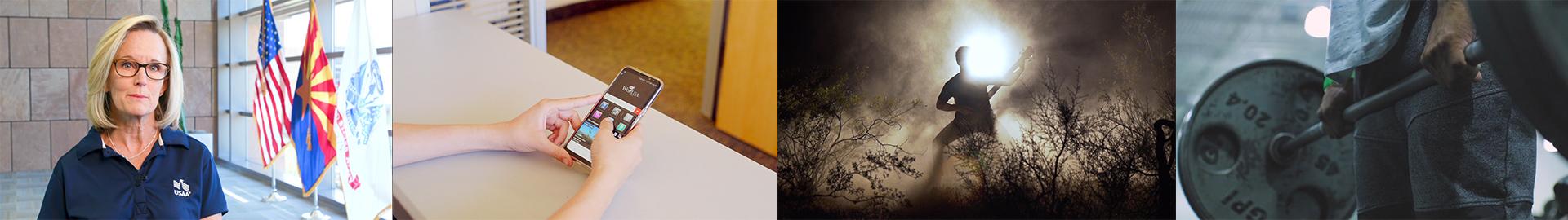 Artboard 2 CINEMATOGRAPHY.jpg