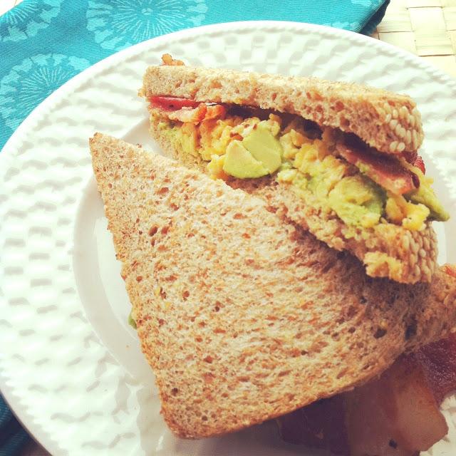Bacon+Egg+Avocado+Sandwich-ed.JPG