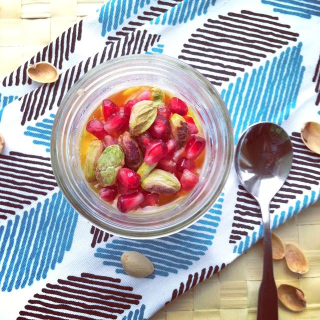 Greek+Yogurt+Pic-ed.JPG
