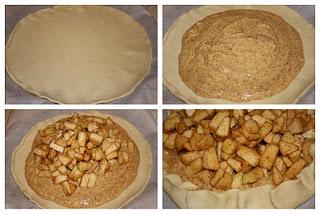 Apple+Almond+Tart+Collage.jpg