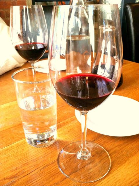 wine-ed.JPG