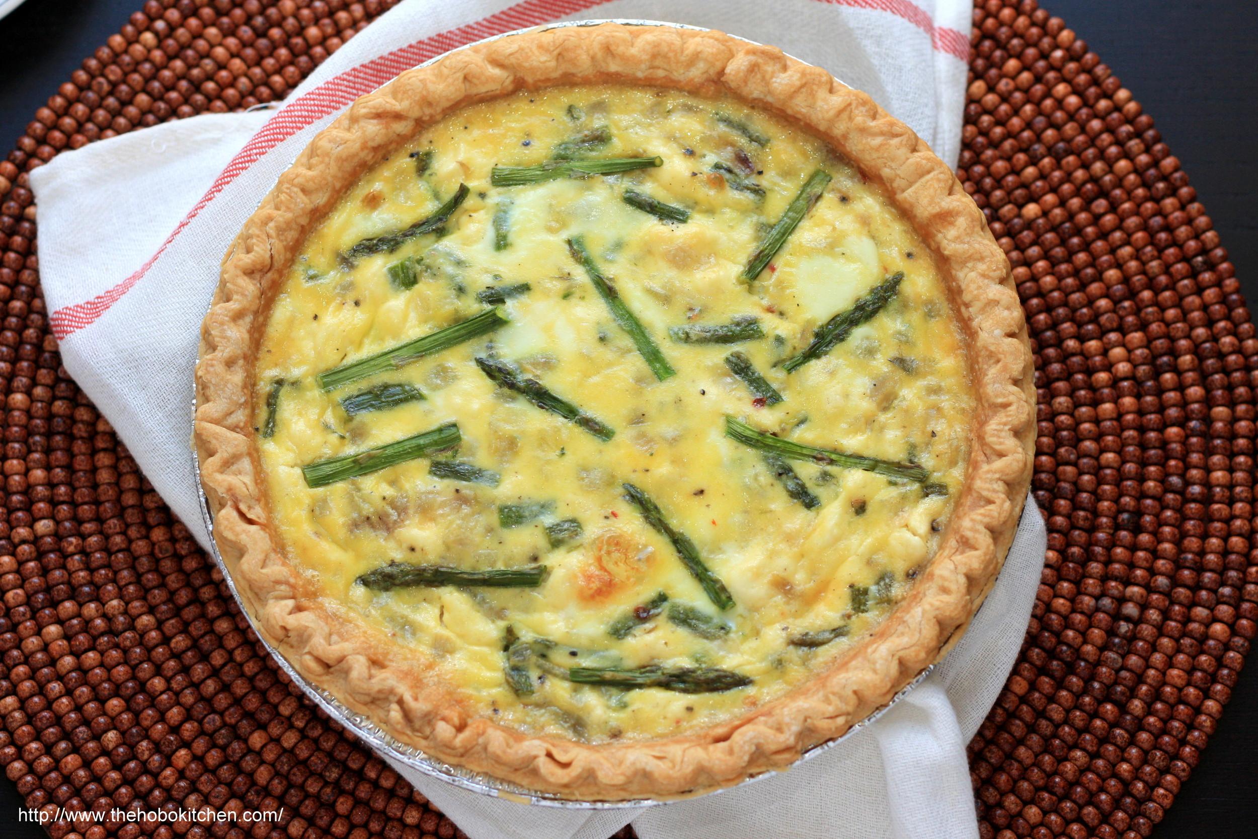 asparagus goat cheese quiche1-text.jpg