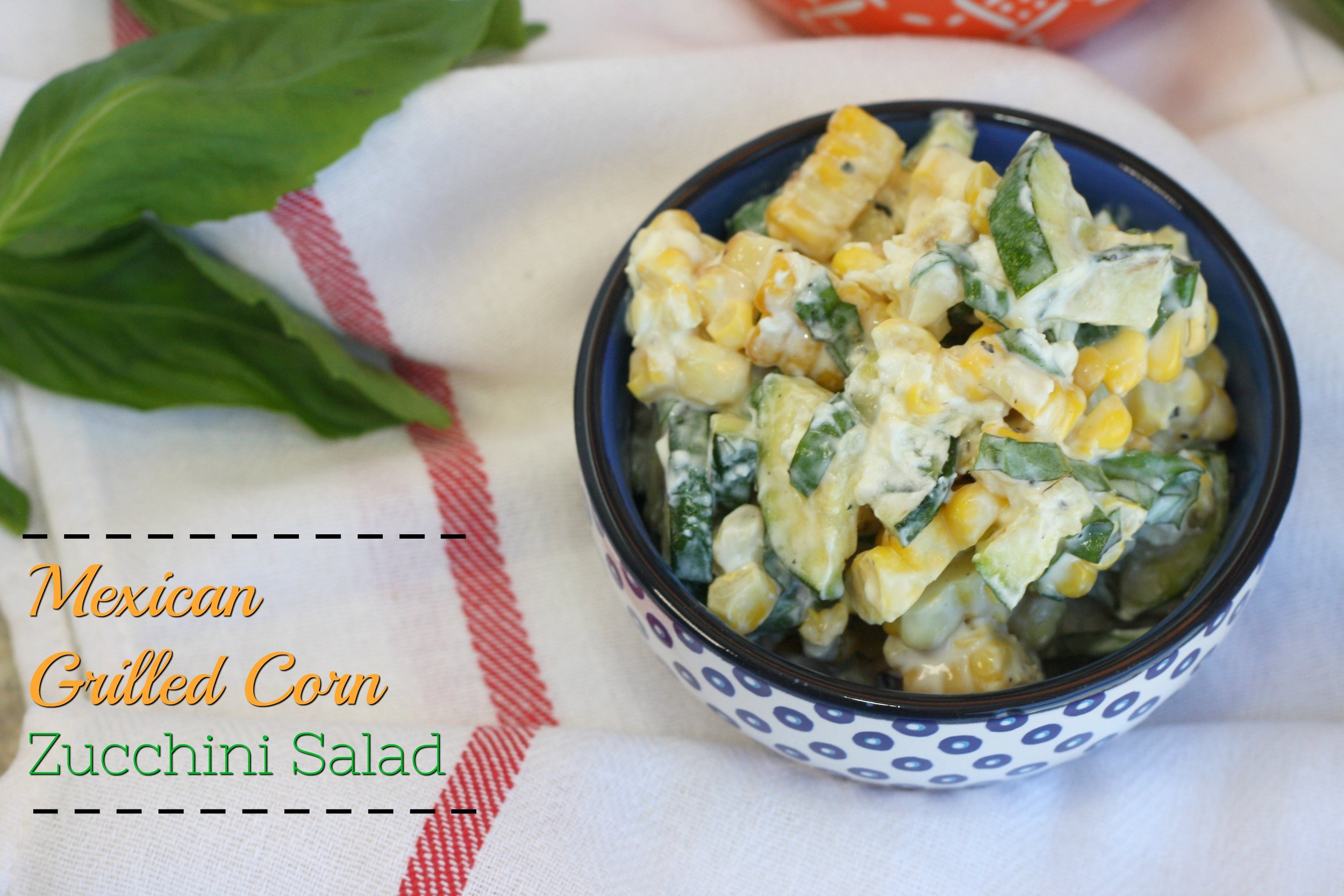 Mexican Grilled Zucchini Salad3-text.jpg