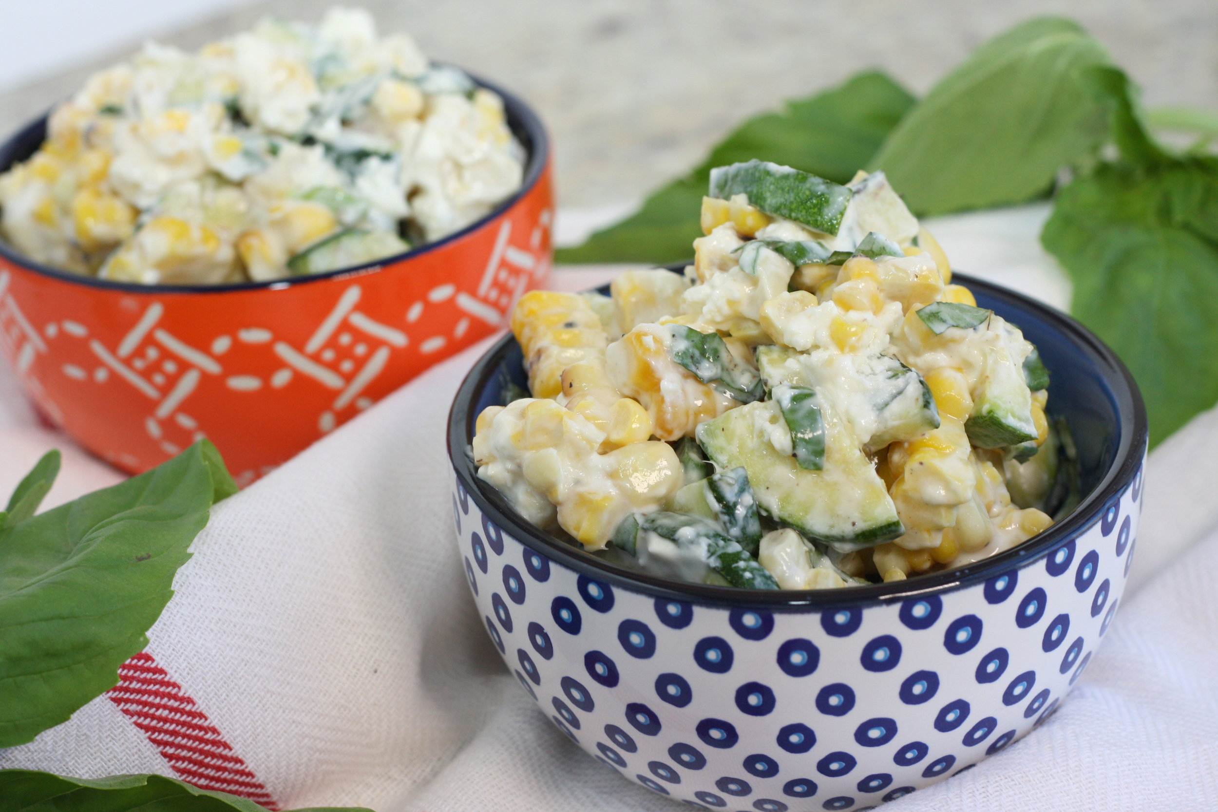 Mexican Grilled Zucchini Salad1.JPG