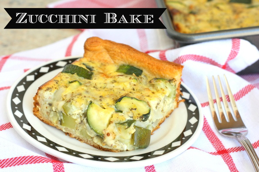 Zucchini Bake5-text.jpg