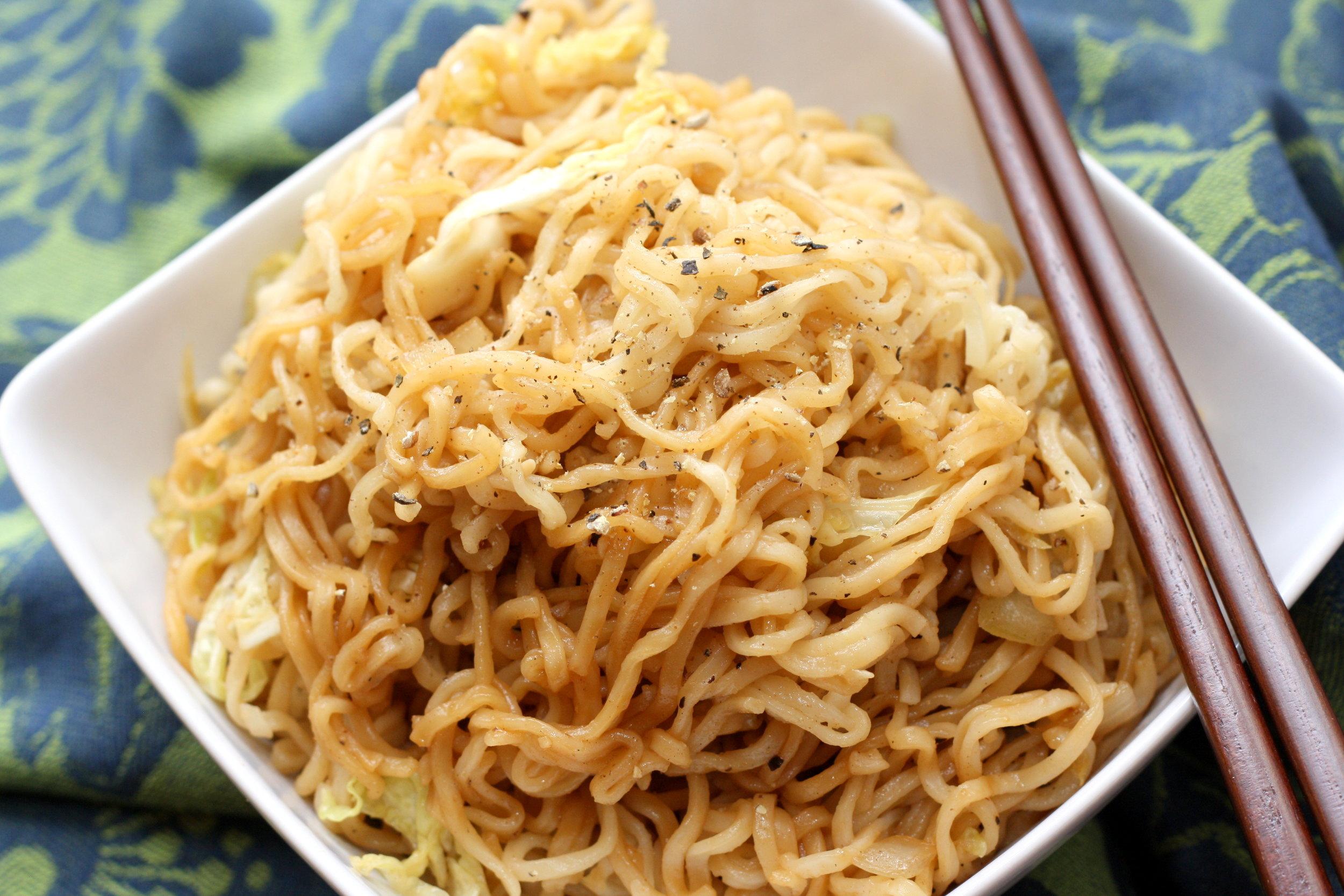 Easy Chow Mein6.JPG