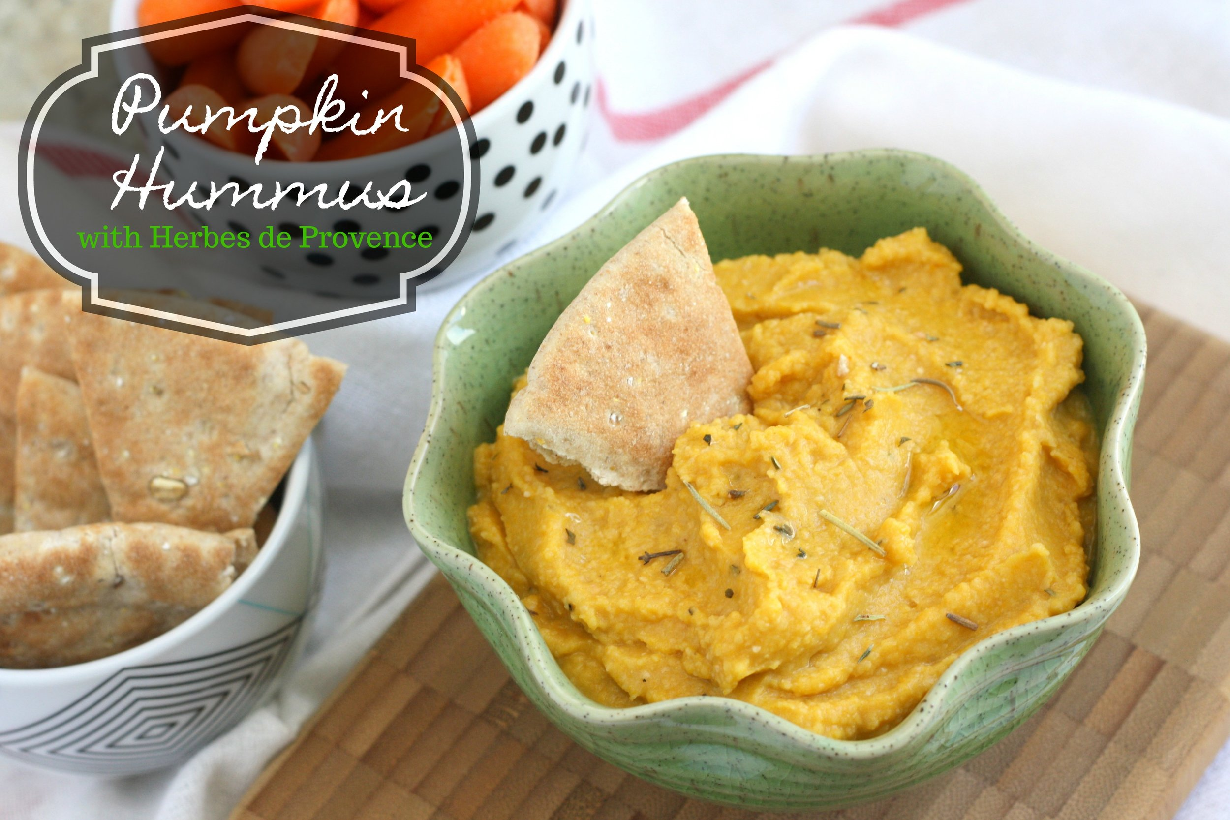 Pumpkin Hummus with Herbes de Provence1-1-text.jpg