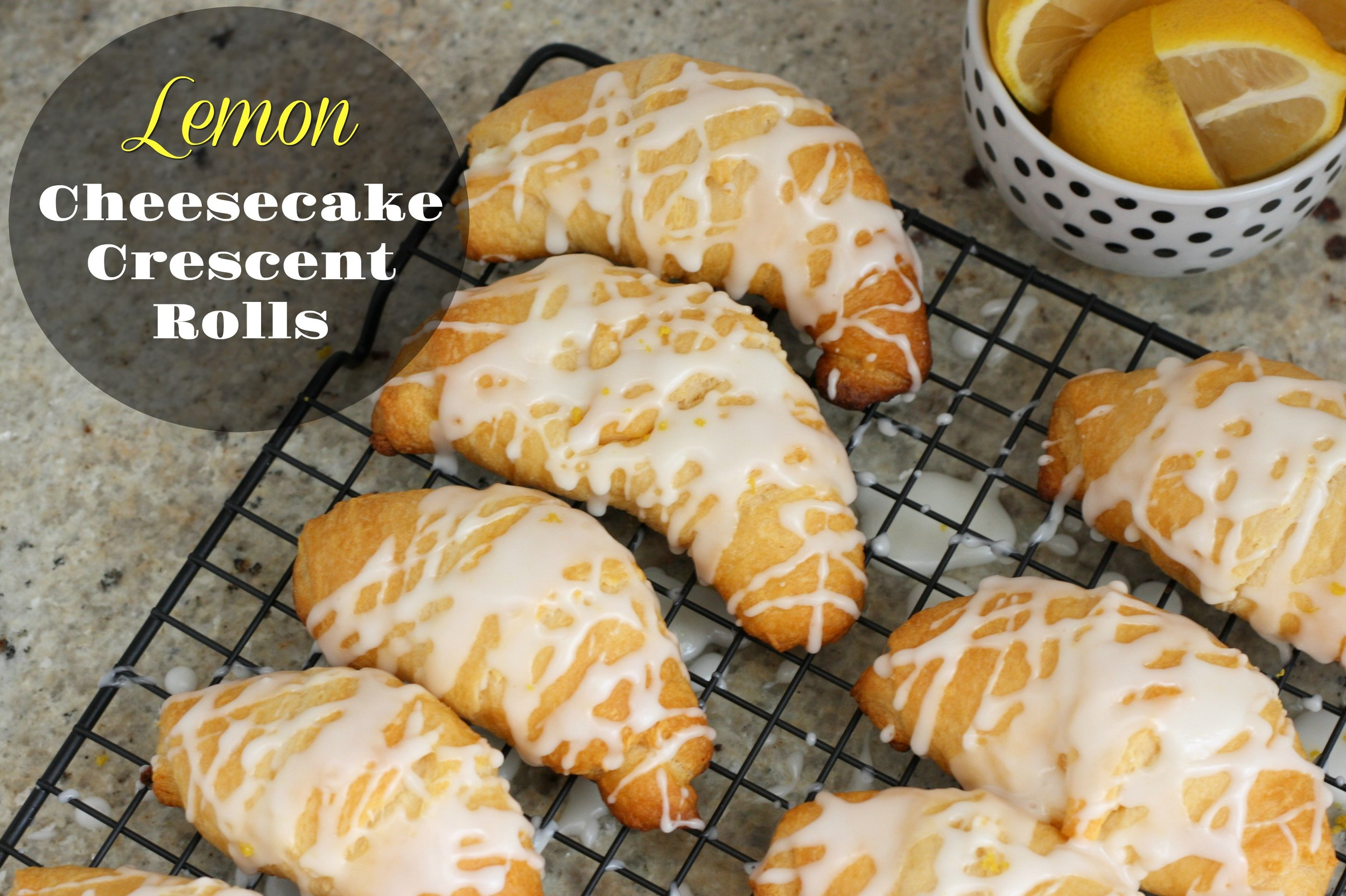 Lemon Cheesecake Crescent Rolls2-text.jpg