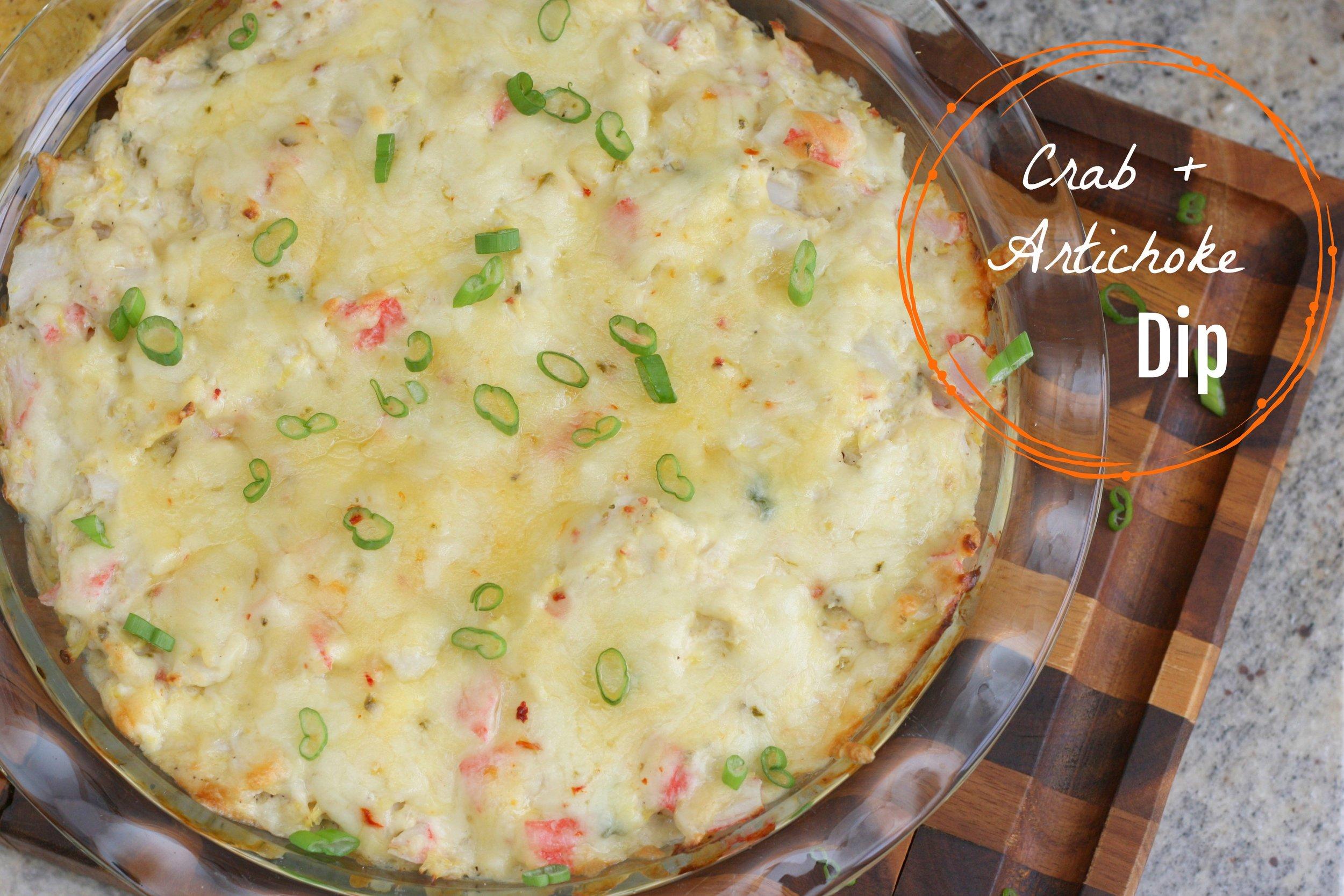 Crab & Artichoke Dip1-text.jpg