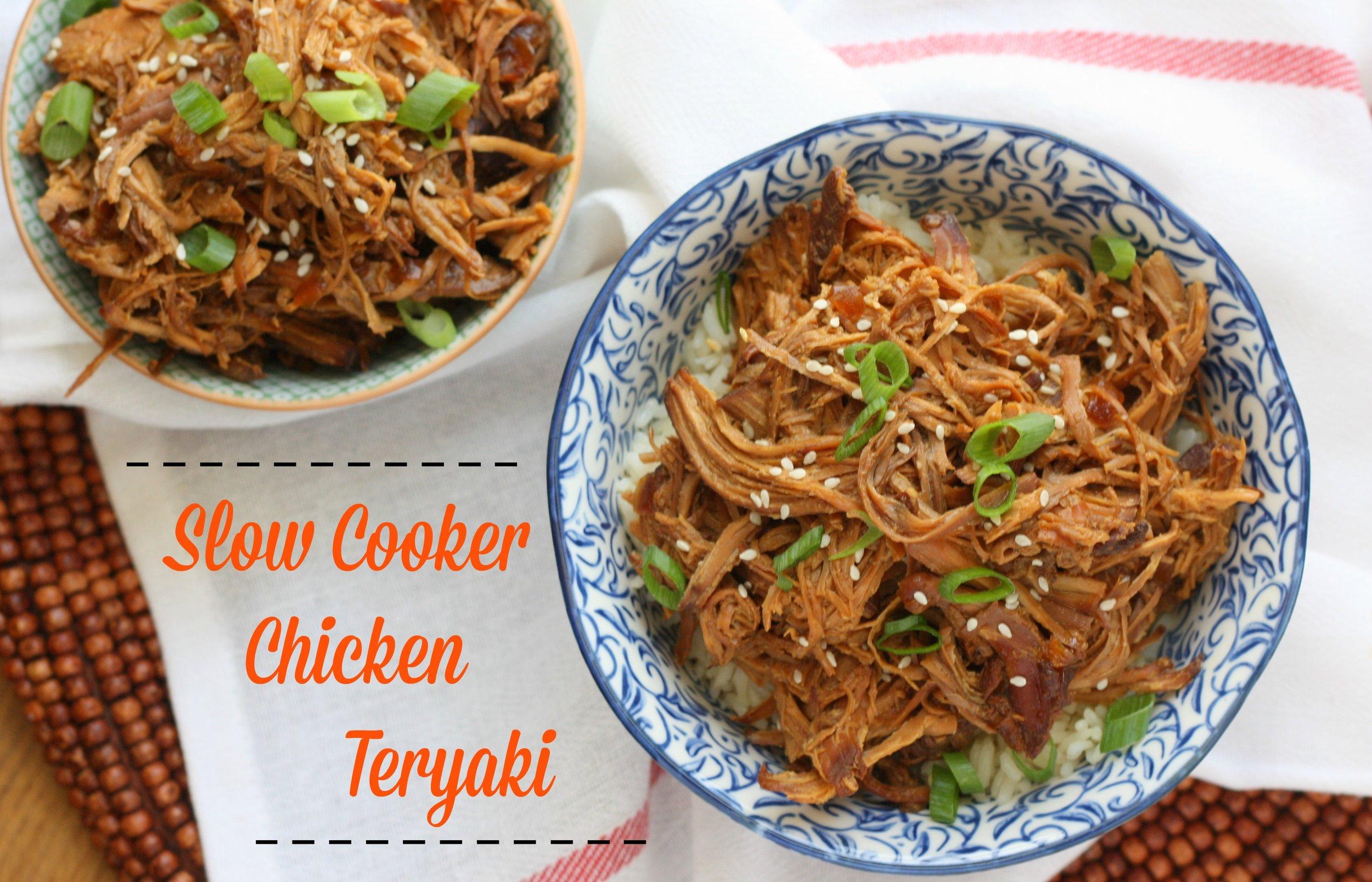 Slow Cooker Chicken Teryaki1-text.jpg