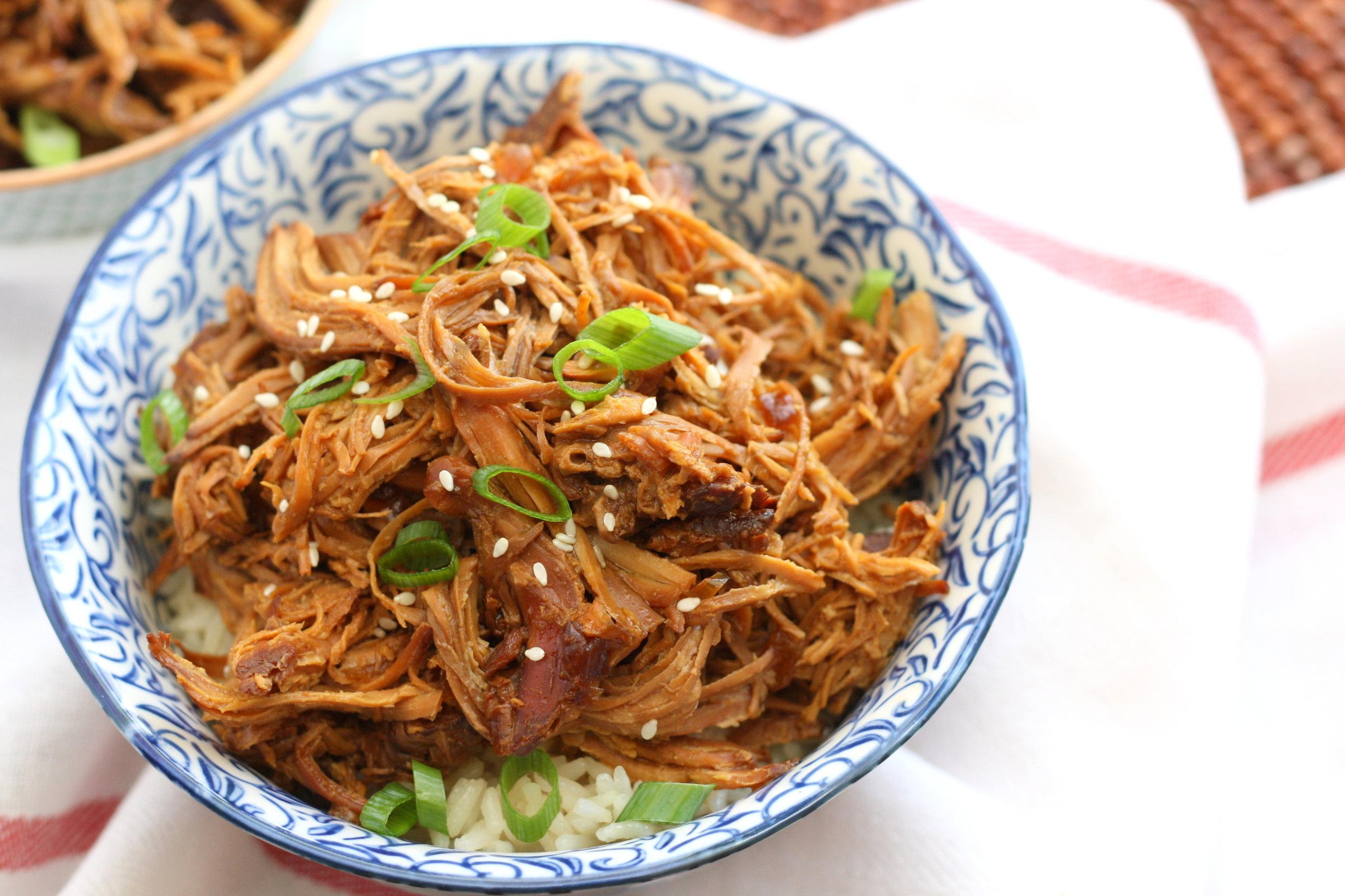 Slow Cooker Chicken Teryaki3.JPG