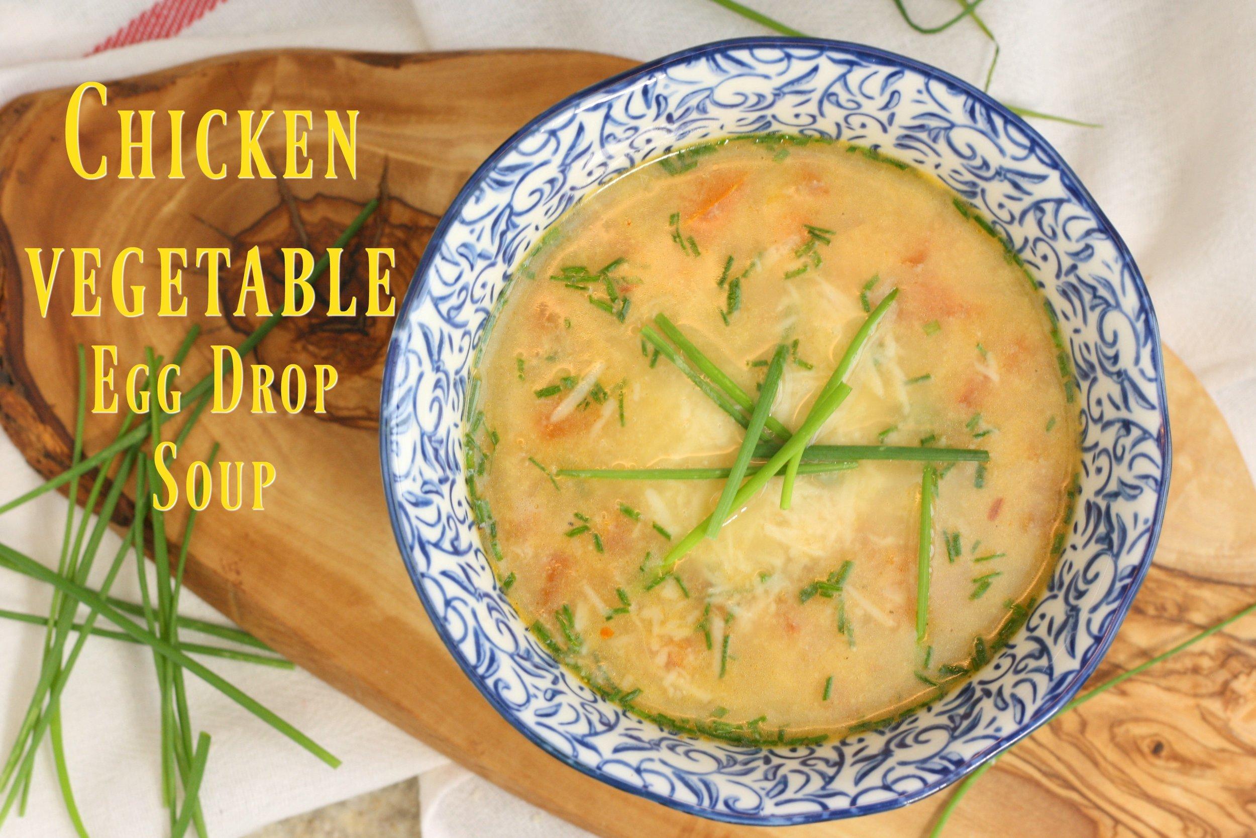 Chicken Egg Drop Soup1-text.jpg