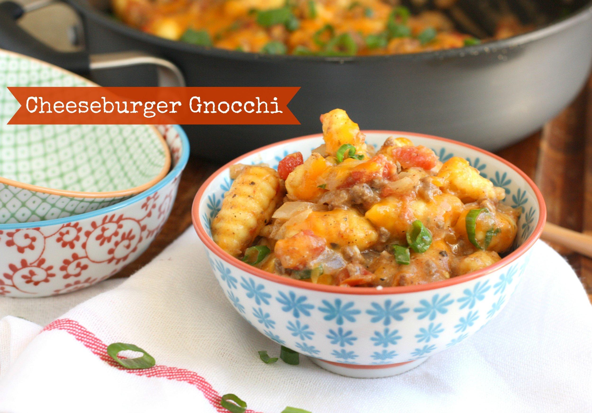 Cheeseburger Gnocchi1-text2.jpg