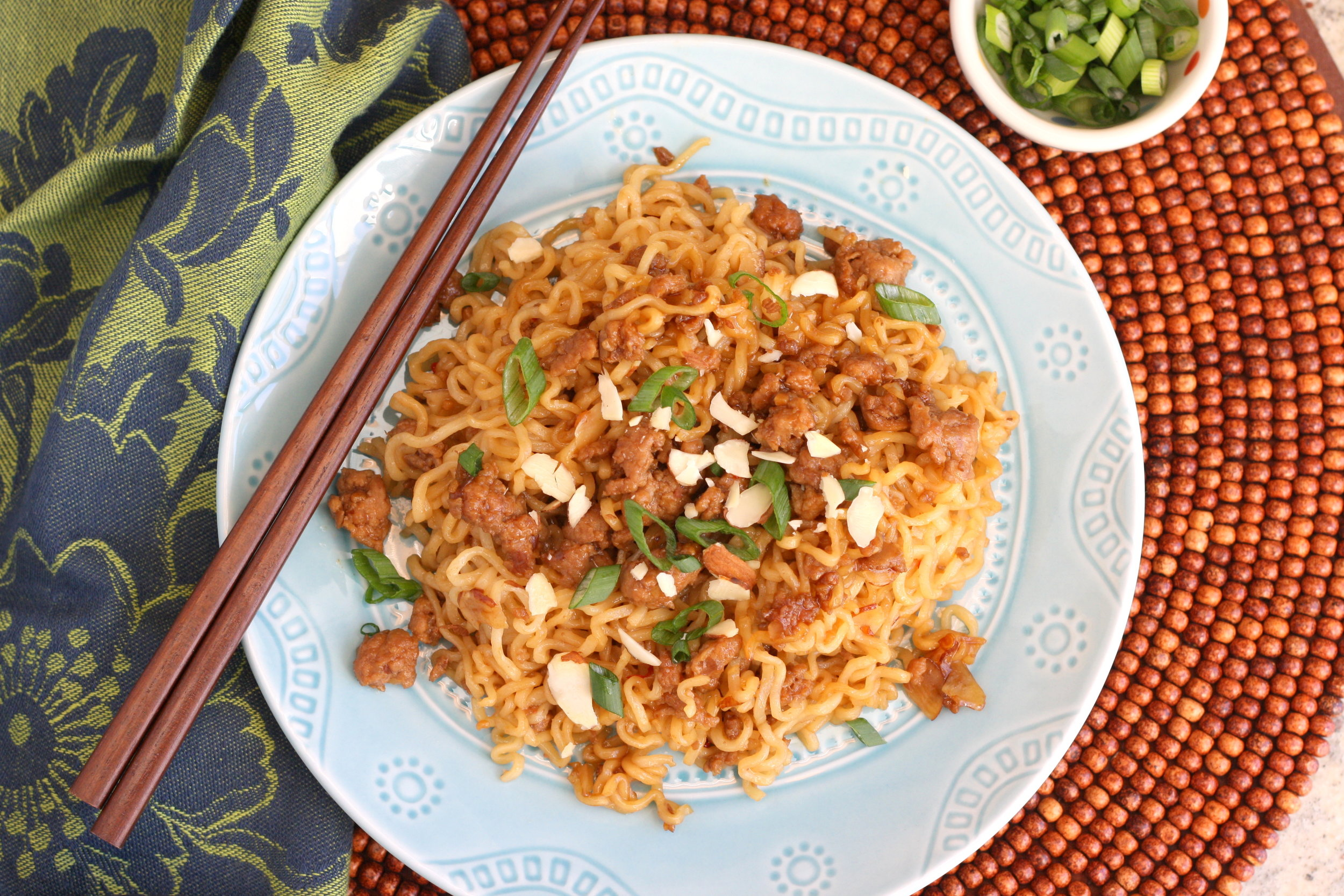 Pork Dragon Noodles2.JPG
