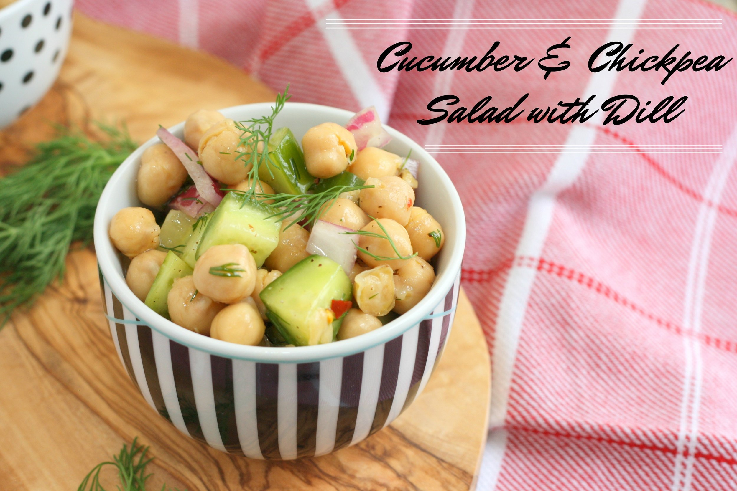 Cucumber & Chickpea Salad with Dill5-1-text.jpg
