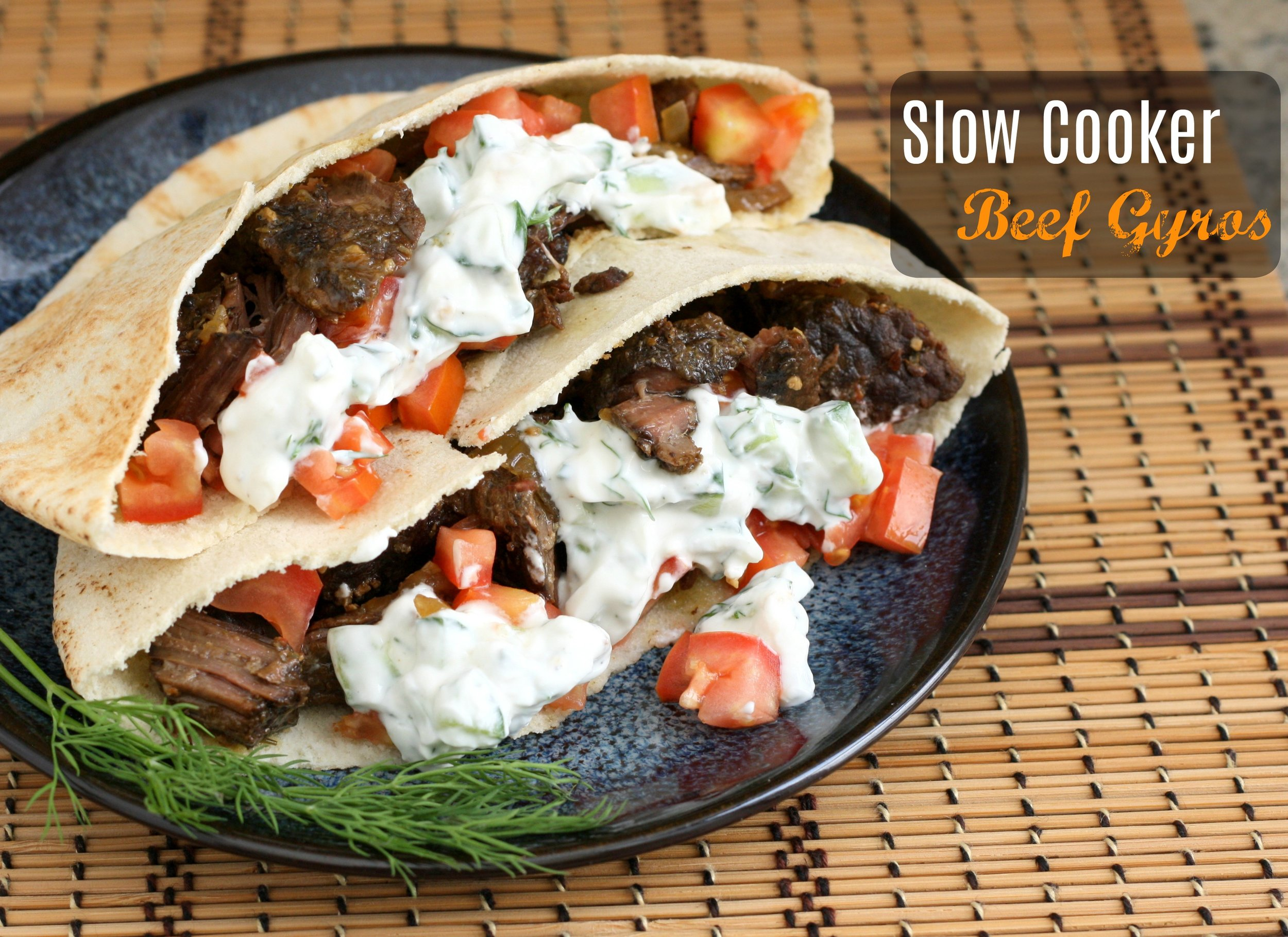 Slow Cooker Beef Gyros1-text.jpg