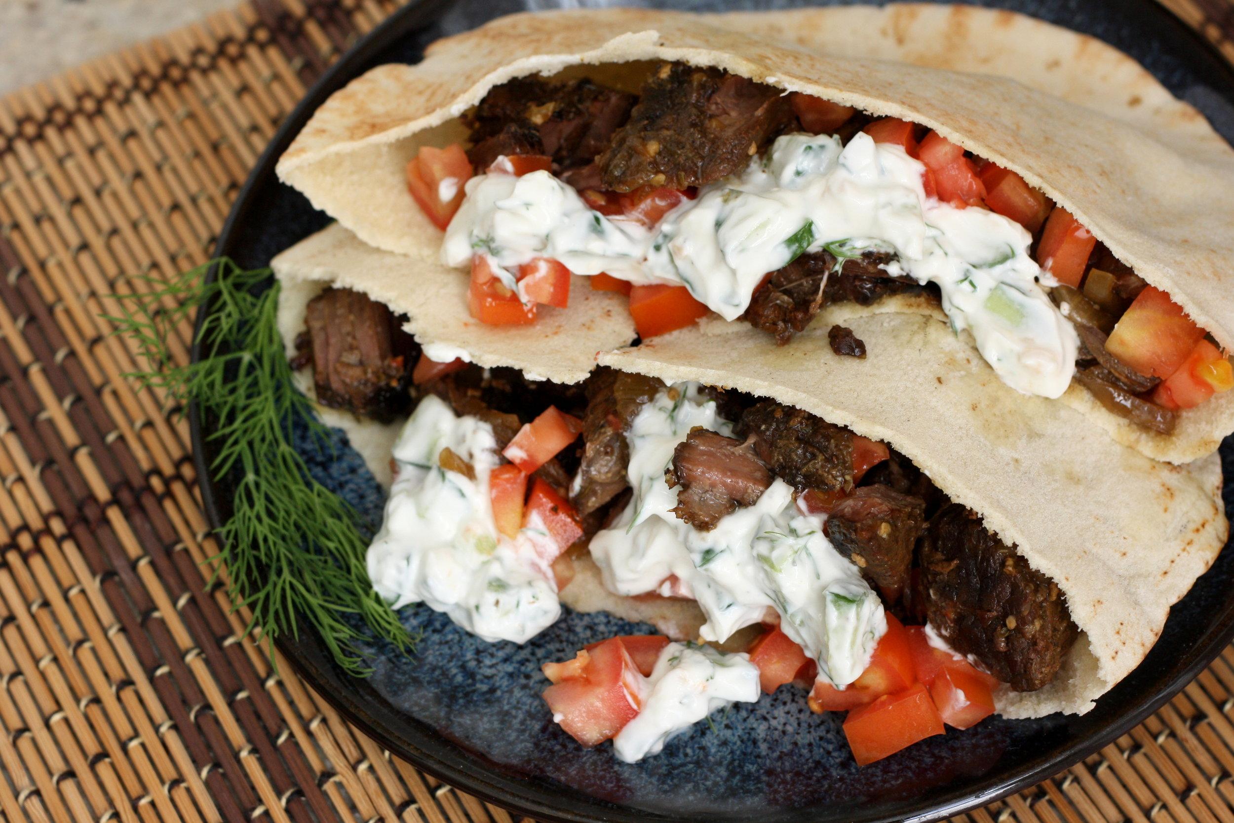 Slow Cooker Beef Gyros3.JPG