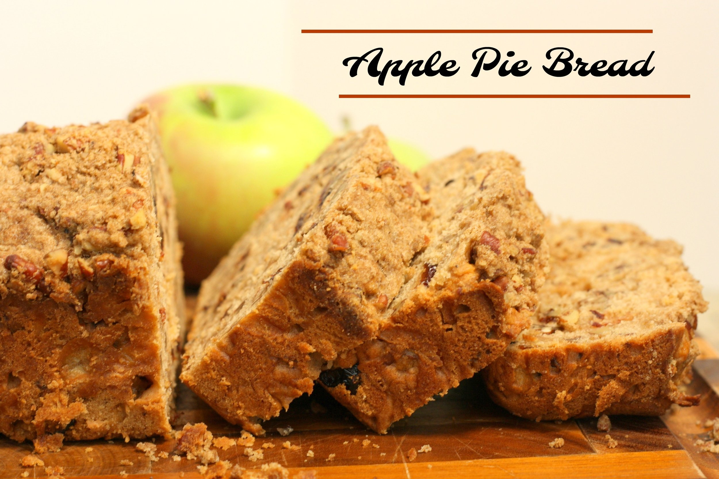 Apple Pie Bread5-text.jpg