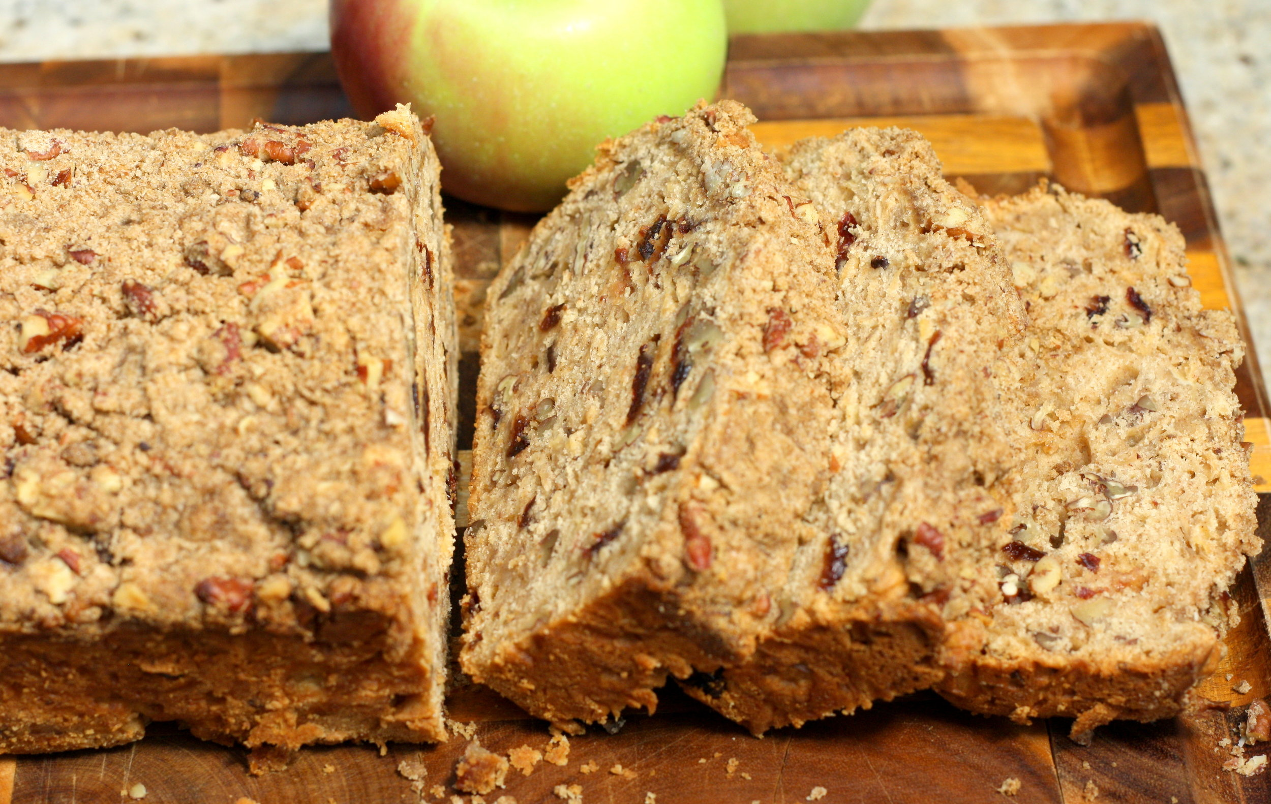 Apple Pie Bread3.JPG
