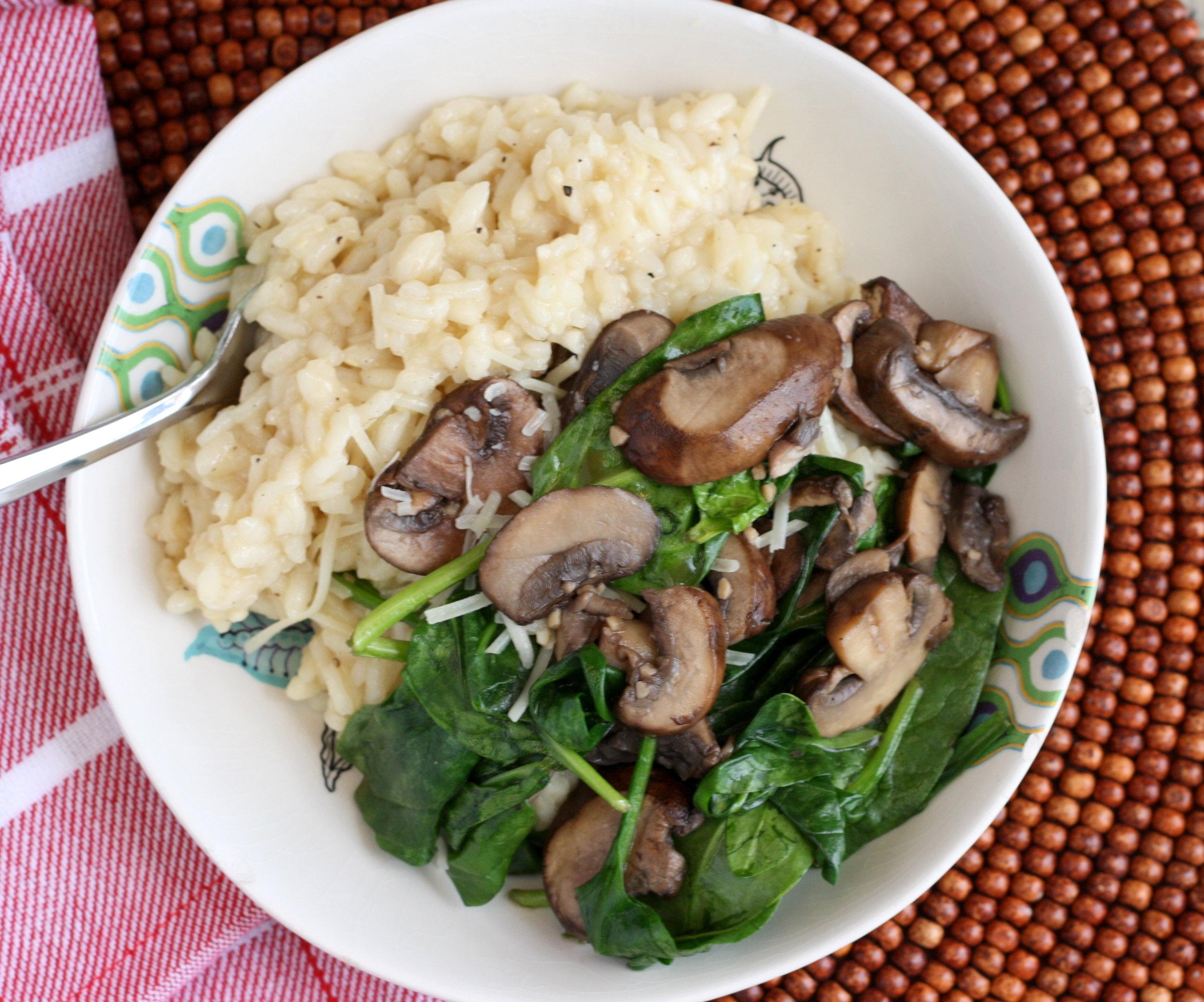 Garlic Mushroom Risotto-4-1.JPG