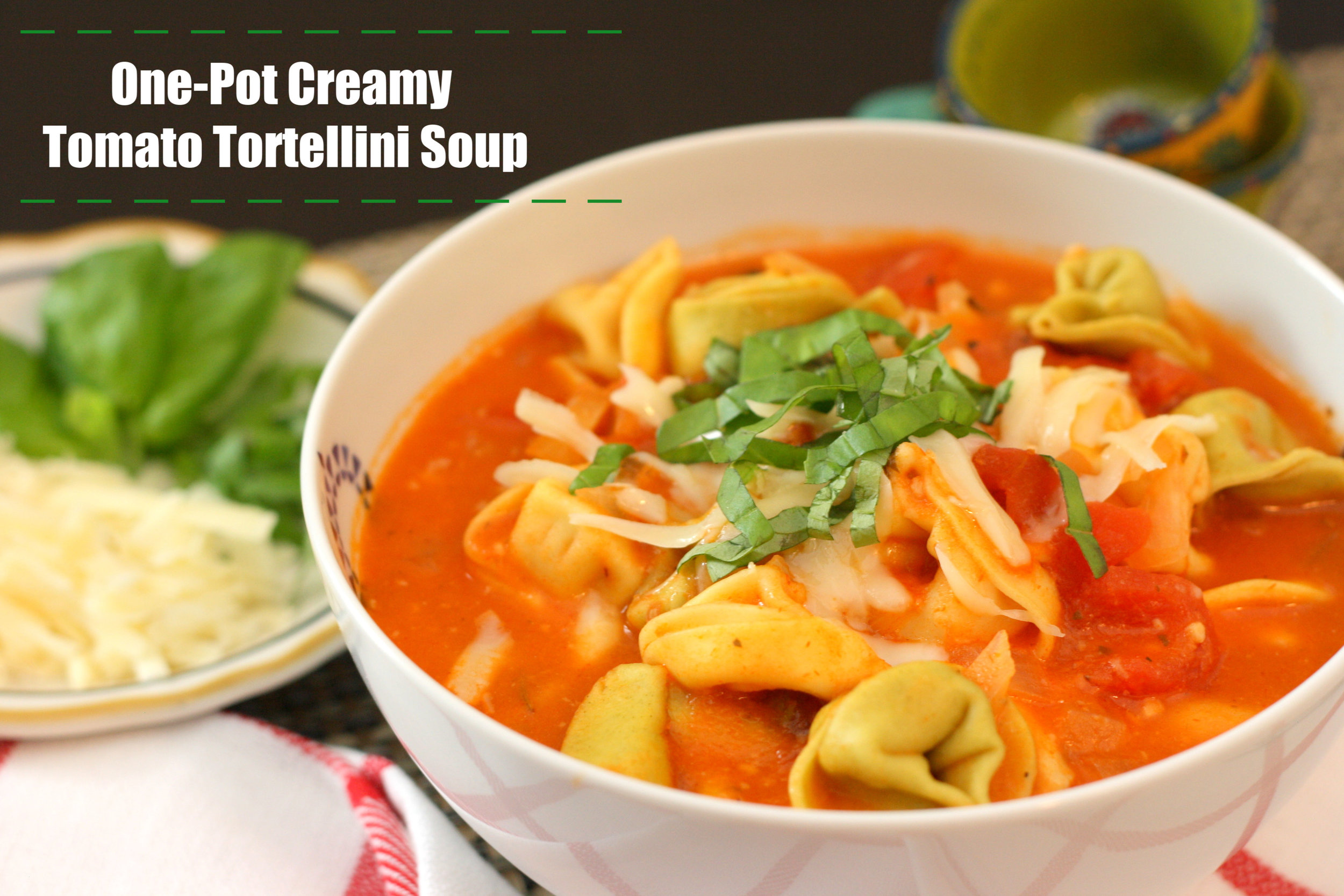 One-Pot Creamy Tomato Torteliini Soup9-text.jpg