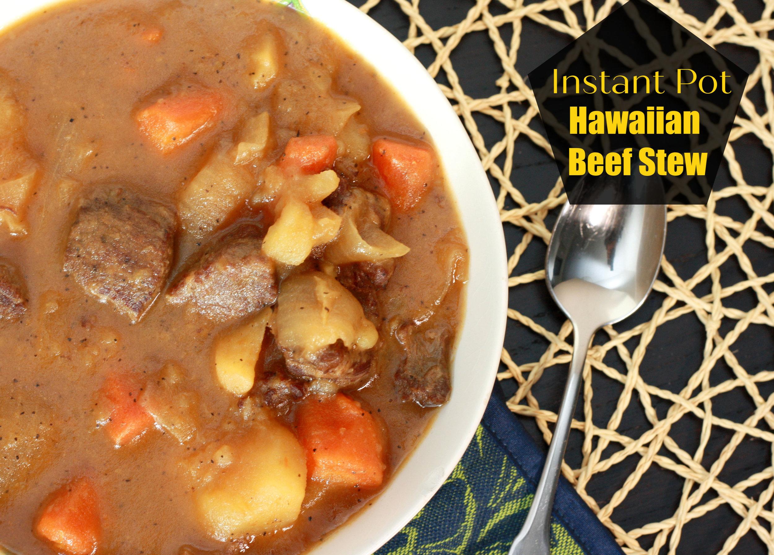 Instant Pot Hawaiian Beef Stew4-text.jpg
