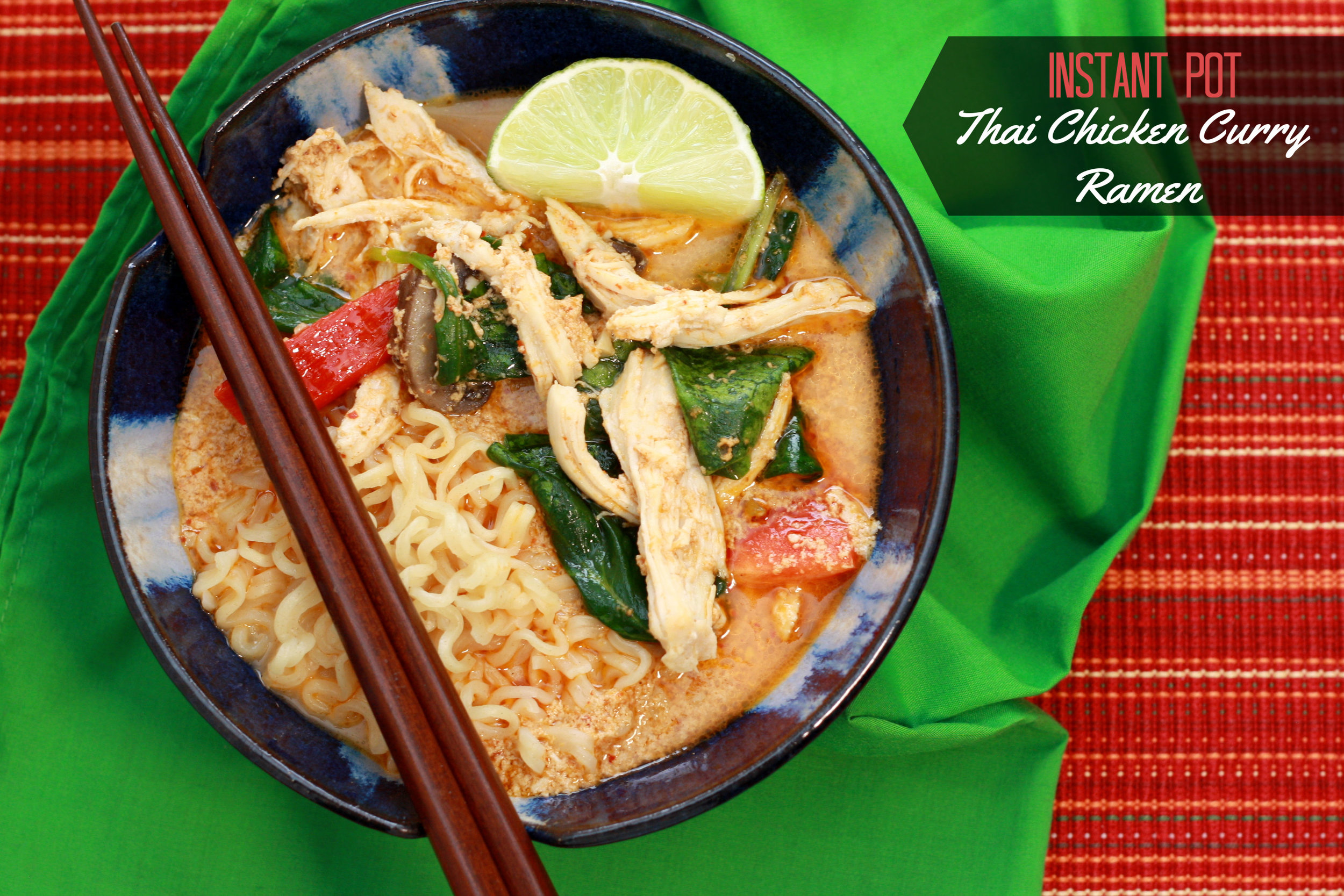 Instant Pot Thai Curry Ramen Chicken3-text.jpg