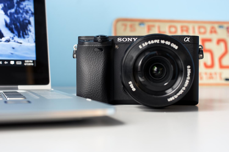 Sony-Alpha-A6300-Design-Hero.jpg