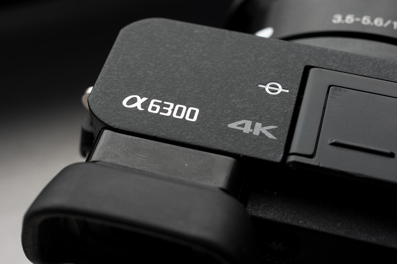 Sony-Alpha-A6300-Design-Name-Plate.jpg