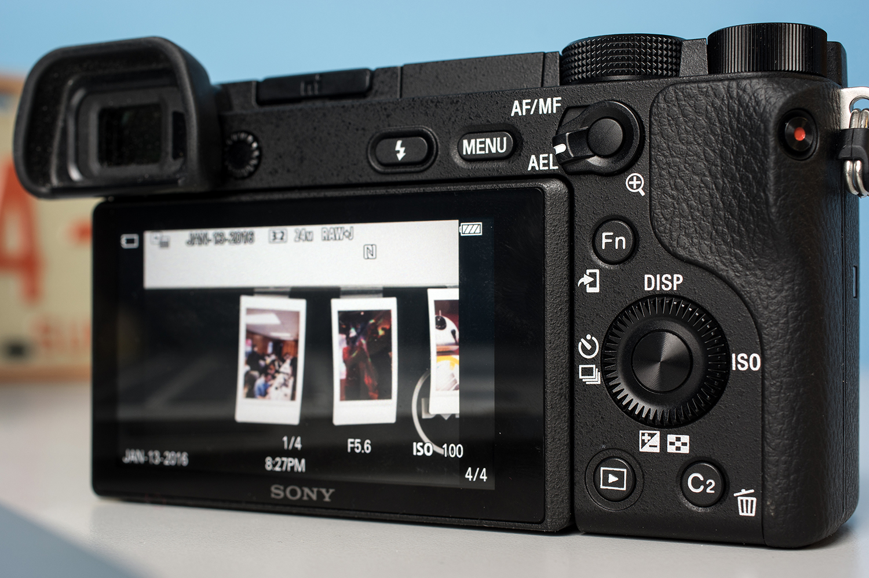 Sony-Alpha-A6300-Design-Rear-Controls.jpg