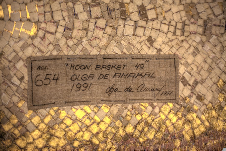 Tapestry 654 Signature.jpg
