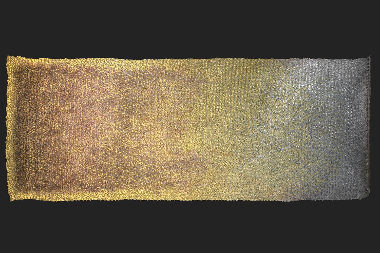 Tapestry 655 w_background.jpg