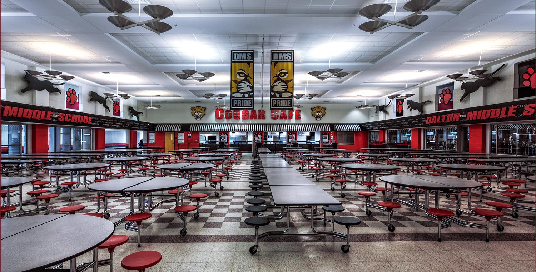 Dalton Middle School Old Cafeteria edited.jpg