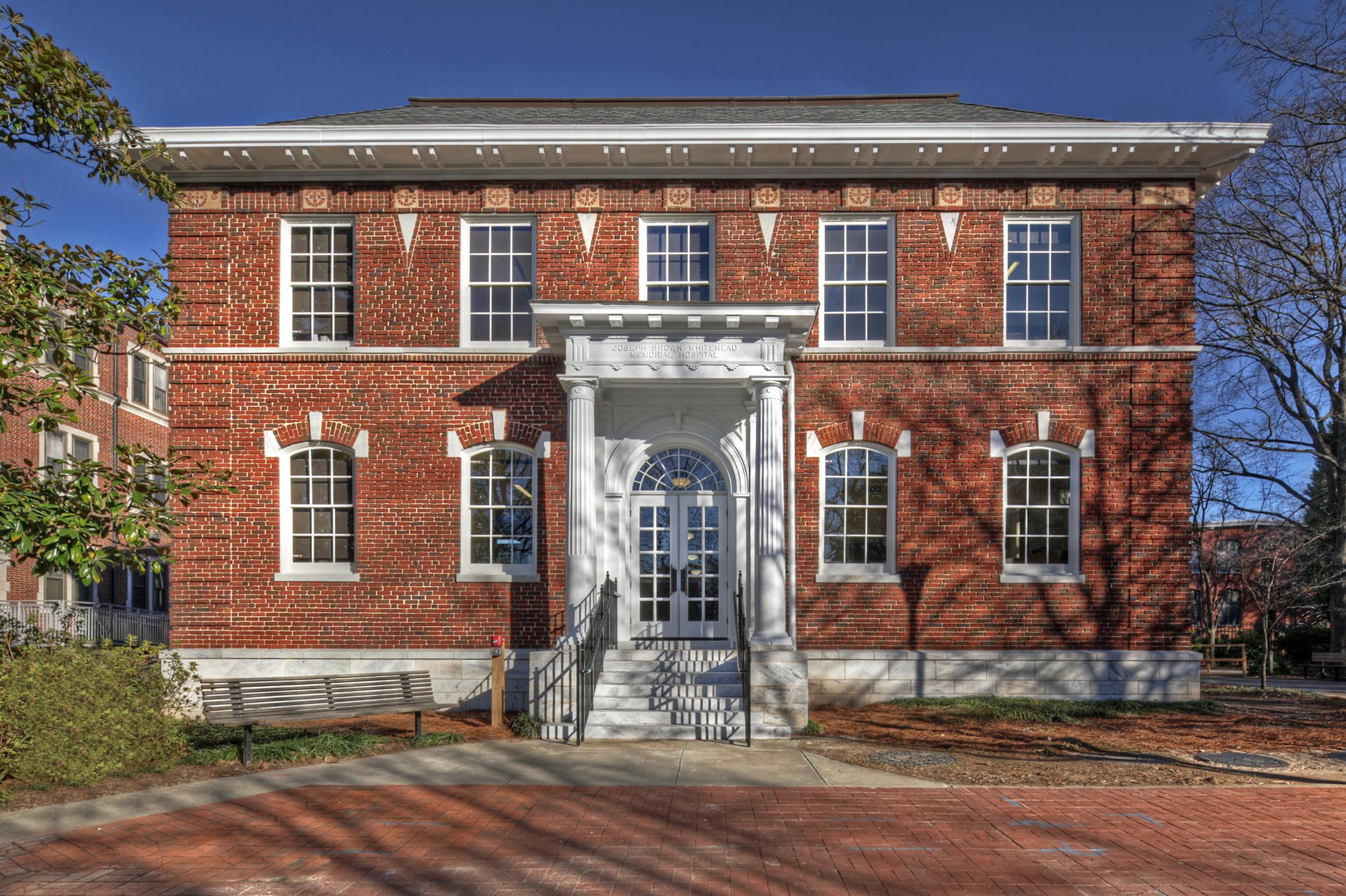 Chapin Hall 1.jpg