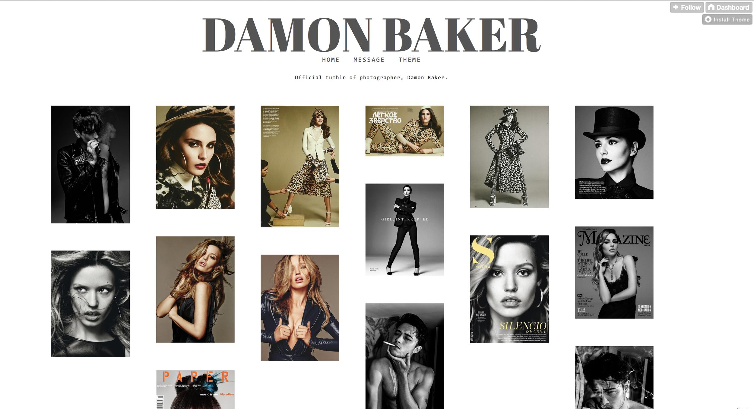damonbaker.tumblr.com