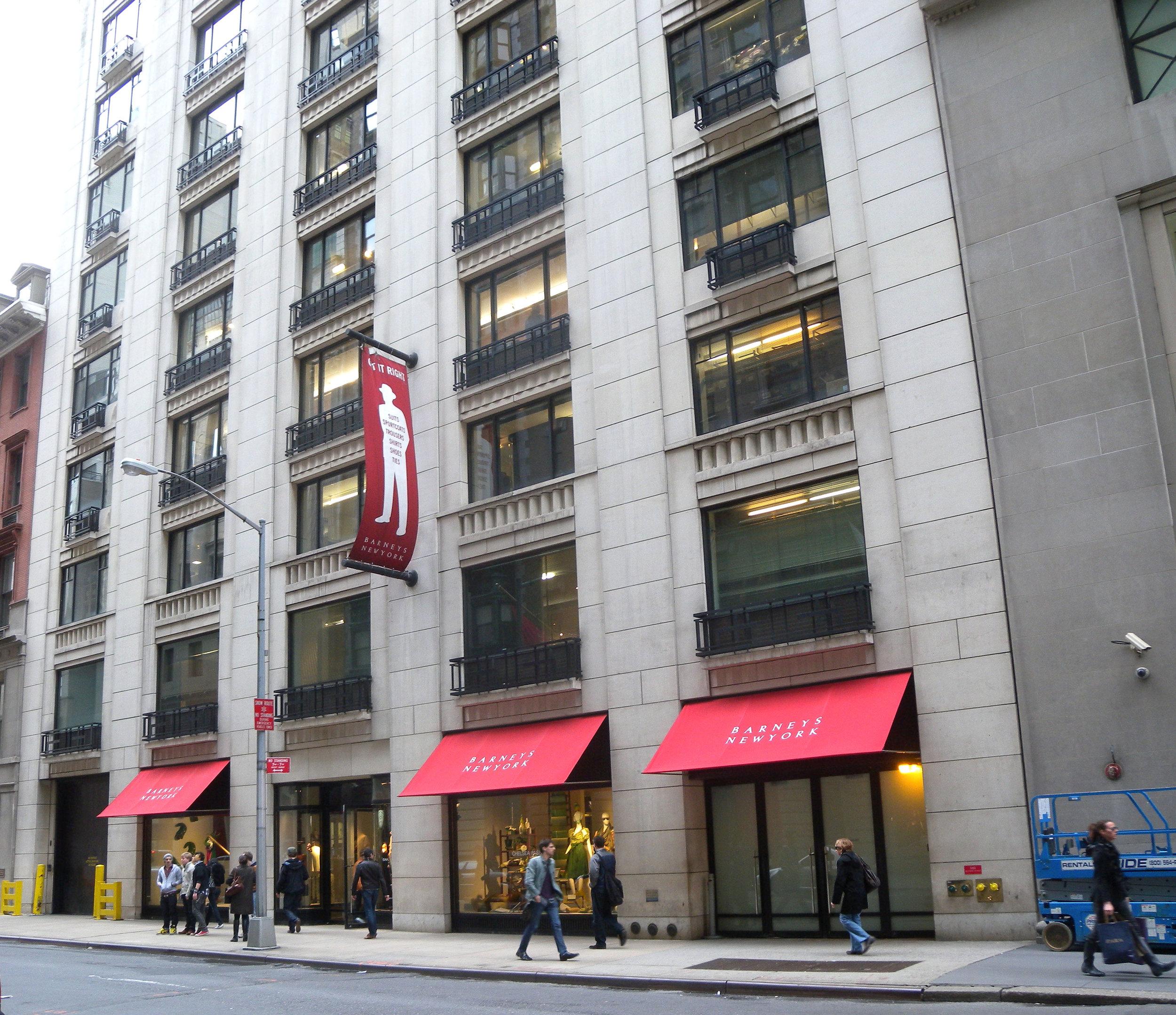 barneys newyork3.jpg
