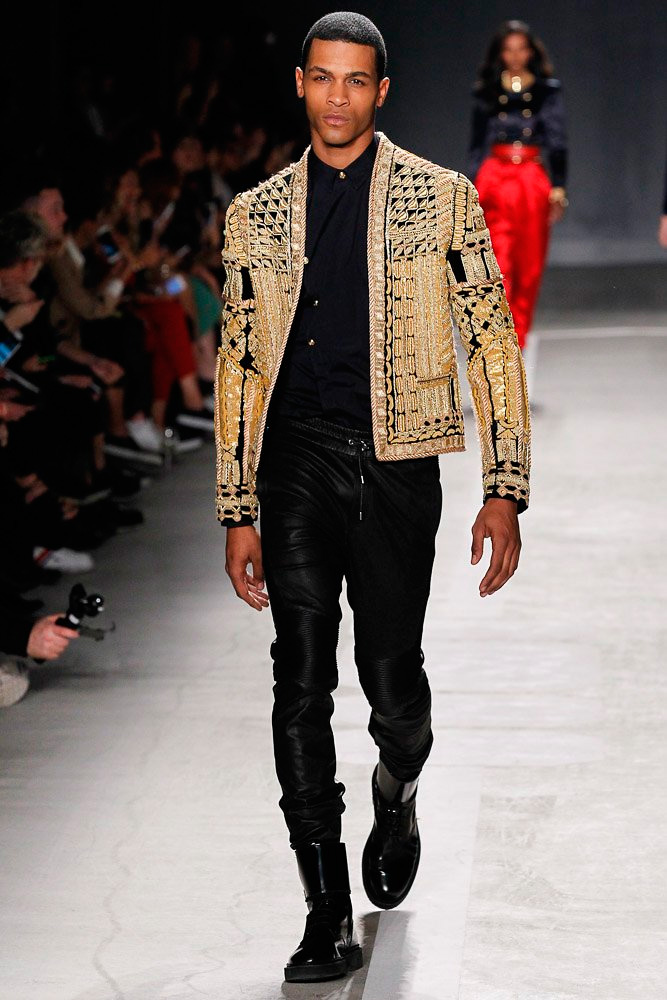 highfashionliving.com/balmain-x-hm-men-collection-runway-show/